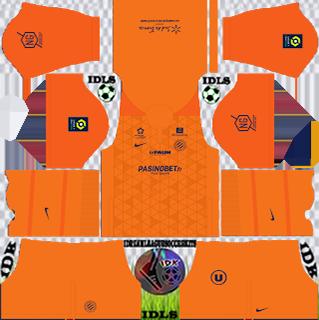 Montpellier-kit-2020-2021-third