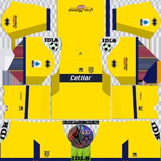 Parma-kit-2020-2021-away