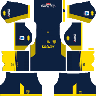 Parma-kit-2020-2021-fourth