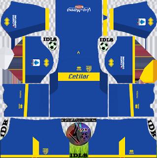 Parma-kit-2020-2021-third