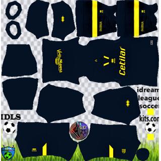 Parma-kit-dls-2021-gk-home