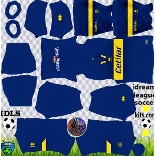 Parma-kit-dls-2021-third