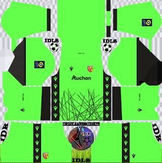 RC-Lens-kit-dls-2021-gk-away