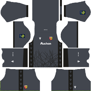 RC-Lens-kit-dls-2021-gk-home