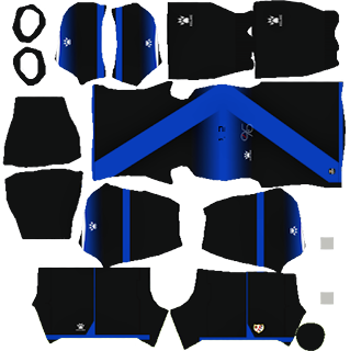 Rayo-Vallecano-kit-dls-2021-away