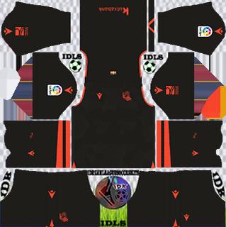 Real-Sociedad-kit-2020-2021-away