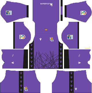 Real-Sociedad-kit-2020-2021-gk-away