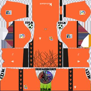 Real-Sociedad-kit-2020-2021-gk-home