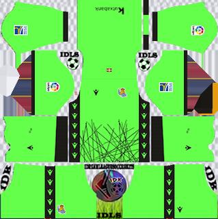 Real-Sociedad-kit-2020-2021-gk-third