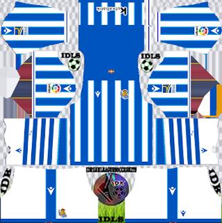Real-Sociedad-kit-2020-2021-home