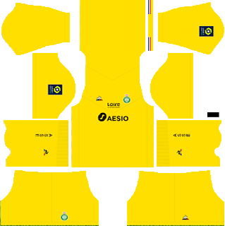 Saint-Etienne-kit-dls-2021-gk-away