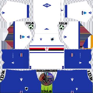 Sampdoria-kit-2020-2021-away