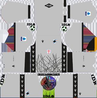 Sampdoria-kit-2020-2021-gk-home