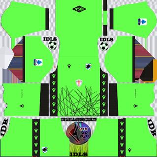 Sampdoria-kit-2020-2021-gk-third