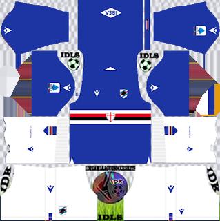 Sampdoria-kit-2020-2021-home