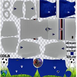 Sampdoria-kit-dls-2021-away