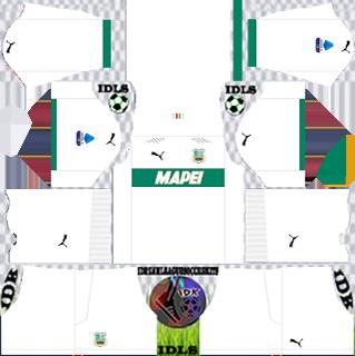 Sassuolo-kit-2020-2021-away