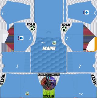 Sassuolo-kit-2020-2021-gk-away