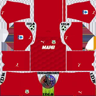 Sassuolo-kit-2020-2021-third