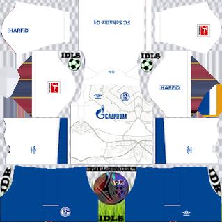 Schalke-04-kit-2020-2021-away