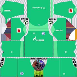 Schalke-04-kit-2020-2021-gk-away
