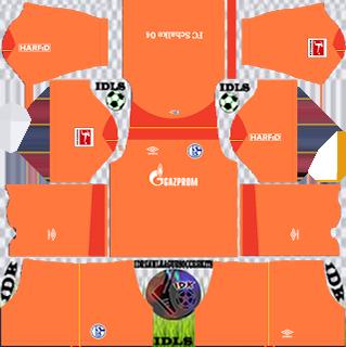 Schalke-04-kit-2020-2021-gk-home