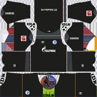 Schalke-04-kit-2020-2021-gk-third