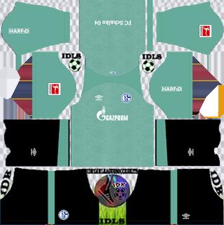 Schalke-04-kit-2020-2021-third
