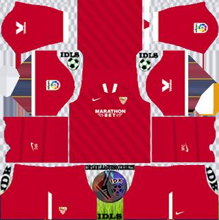 Sevilla-kit-2020-2021-away