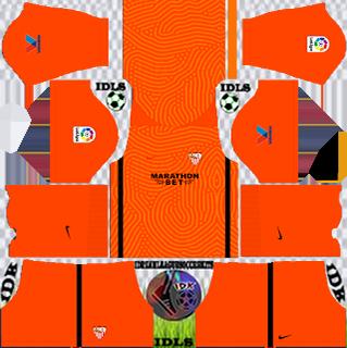 Sevilla-kit-2020-2021-gk-away