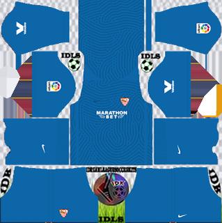 Sevilla-kit-2020-2021-gk-home
