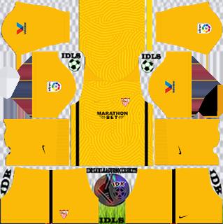 Sevilla-kit-2020-2021-gk-third