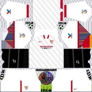 Sevilla-kit-2020-2021-home