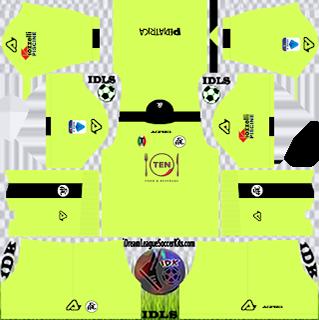 Spezia-Calcio-kit-dls-2021-gk-away