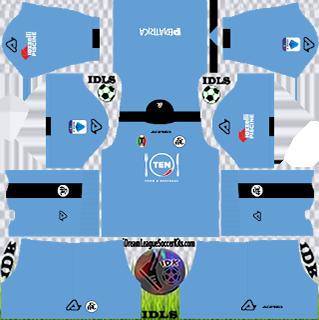 Spezia-Calcio-kit-dls-2021-third