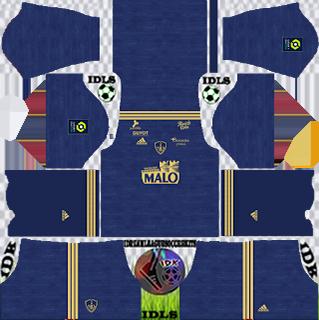 Stade-Brestois-kit-2020-2021-away