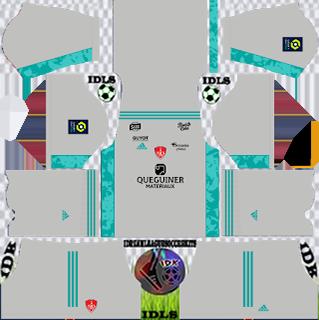 Stade-Brestois-kit-2020-2021-gk-away