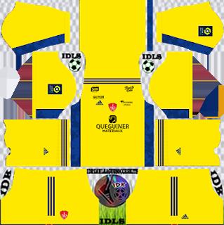 Stade-Brestois-kit-2020-2021-gk-third