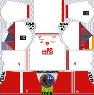 Stade-Brestois-kit-2020-2021-third