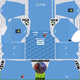 Stade-Rennais-kit-dls-2021-gk-away