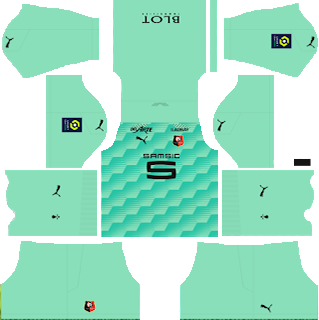 Stade-Rennais-kit-dls-2021-gk-third
