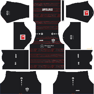 Stuttgart-kit-2020-2021-away