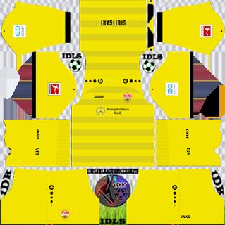 Stuttgart-kit-2020-2021-gk-away