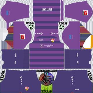 Stuttgart-kit-2020-2021-gk-home