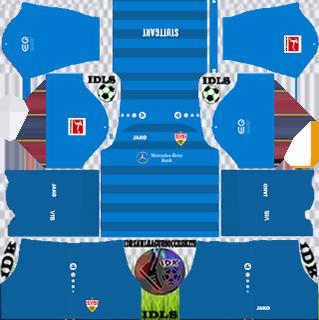 Stuttgart-kit-2020-2021-gk-third