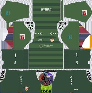 Stuttgart-kit-2020-2021-third