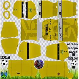 Stuttgart-kit-dls-2021-gk-home