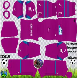 TSG-Hoffenheim-kit-dls-2021-third
