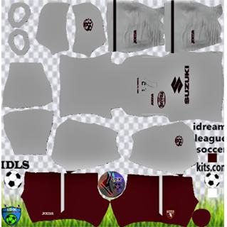 Torino-FC-kit-dls-2021-away