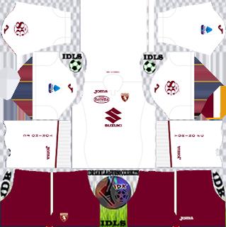 Torino-kit-2020-2021-away
